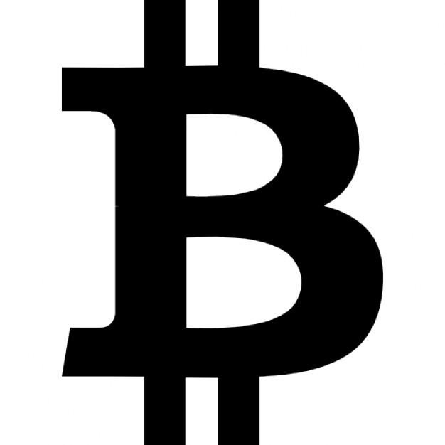 Britain's Youngest Crytpo Billionaire: Ben Delo, Bitmex Co-Founder